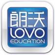 重庆朗沃职业培训学校(重庆朗沃教育)