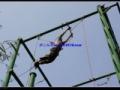 泰安拓展训练山东拓展苏泊尔(山东)分公司泰山拓展训练营