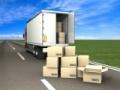 整车零担物流专业物流专线运输 回程车货运公司,价格合理