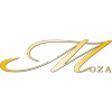 MOZA弦乐