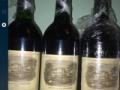 佛山专业红酒回收 法国八大名庄