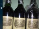 广州珠海红酒回收13717076931