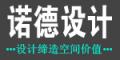 郑州健身俱乐部设计 健身会所设计装修的要求