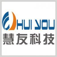 广州慧友计算机科技有限公司