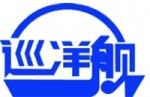 上海兢睿企业管理有限公司(巡洋舰拓展)