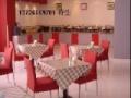 韶关酒楼设备回收 酒店设备回收 餐厅设备回收 回收饭店设备