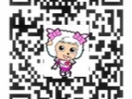 深圳紫苹果房地产有限公司