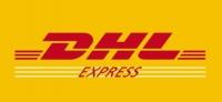 DHL青岛开发区国际快递 黄岛DHL
