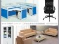 深圳二手空调市场-深圳二手家电市场在哪里