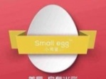 爱格优品小鸡蛋面膜中国网