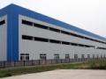 天津回收廊坊钢结构回收山东钢结构北京钢结构回收