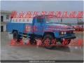 南京清理清洗管道 化粪池抽粪 专业抽粪 管道疏通