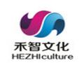 天津淘宝直播培训机构有没有比较不错的,黄山淘宝直播申请开通班
