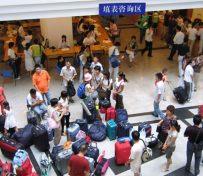 上海五年制护理大专.上海五年