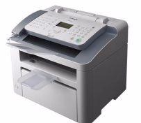 北京办公设备维修 打印机复印