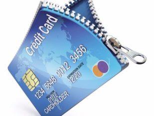 信用卡代还