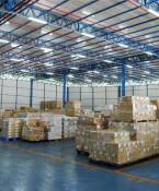 业务量的提升:包头货运中心累计发送化肥5905车