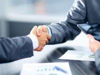 天津公司注册,代理记账,财税咨询问题整理