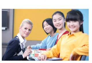 各年级英语辅导——上海幼小衔接班