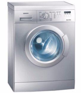 昆明惠而浦洗衣机维修