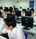 天津市河东区电脑培训/办公软件培训/平面设计培训