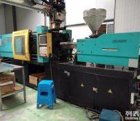 上海数控机床回收