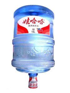 天津桶装水