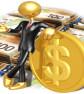 贷款太多 申贷时有利还是有弊?