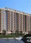 福永 机场公寓 地铁口 1室 1厅 50平米 出售 投资笋盘