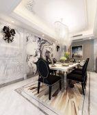 北京装潢加盟 升级到家装饰公确保成功