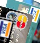 信用卡应该怎么用?POS机可以0.6秒到,