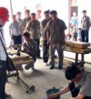 上海质量员培训|上海施工质量员培训