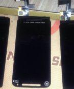 武汉回收华为显示屏回收液晶屏