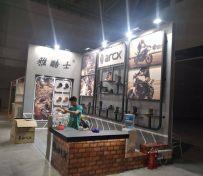 重庆会议布置公司-重庆展览公