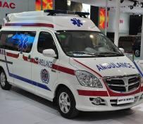 北京120救护车出租