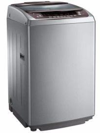 西安小天鹅洗衣机售后维修-全自动洗衣机常见故障