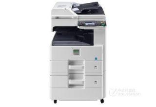 理光复印机维修