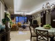 卢浮宫150新古典风