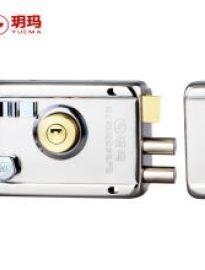 上海专业开锁开保险柜汽车锁配汽车钥匙24小时服务110备案