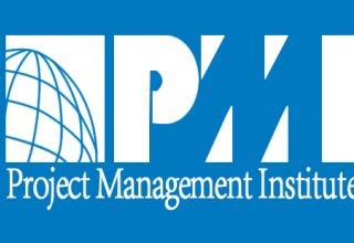 PMP国际认证