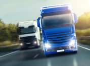 承接全国各地货运业务,货运物流,您的首选