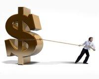 注册惠州公司费用流程和周期