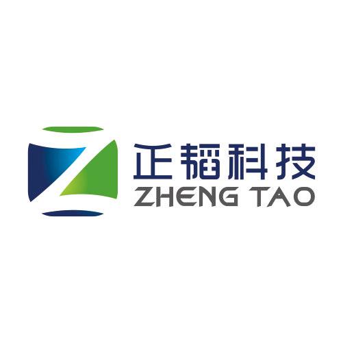 北京通州logo设计公司|通州logo设计