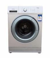 合肥洗衣机维修