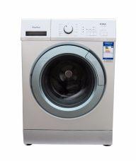 苏州西门子洗衣机维修