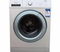 海尔洗衣机售后服务|海尔洗衣