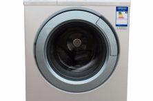 海尔洗衣机售后服务|海尔洗衣机维修电话