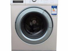 怀化小天鹅洗衣机维修|怀化海尔洗衣机维修