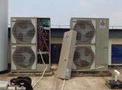 平顶山空调维修|平顶山美的空调维修|平顶山格力空调