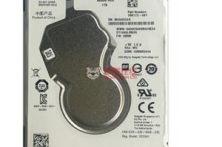 西数硬盘北京维修站 西数硬盘数据恢复